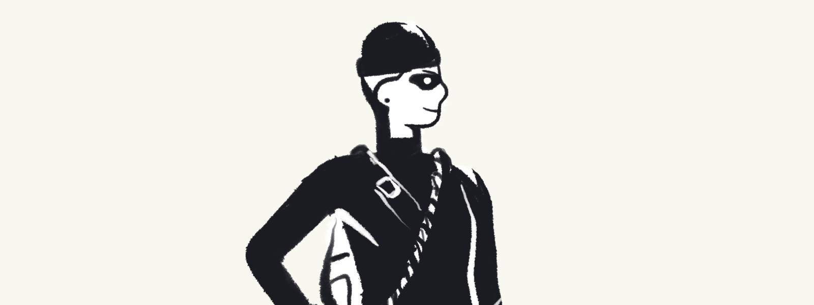 'Organizations must be vigilant': How occupational fraud is threatening your business